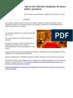 Gran servicio centrado en las reformas integrales de banos   Valladolid en Valladolid y provincia.