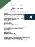 documents.tips_asmaul-husna-lirik-567d82730b5c9.docx