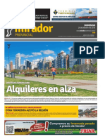 Edición impresa del domingo 28 de febrero de 2016