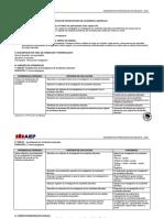 Estrategias de Investigación de Accidentes Laborales IPR222