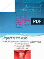 ANORECTAL MALFORMATION.ppt