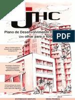 JHC 152 - edição 3 - 2015 - V2