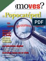 Revista Como Vez 1