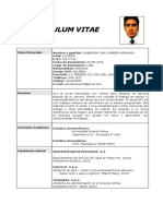 CV Jair Cabrera (1)