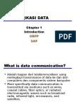 Pengantar Komunikasi Data_1