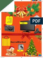 Market Print
