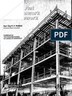 SGB Formwork Manual | Scaffolding | Screw