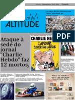Jornal - Print