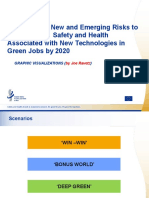 green-jobs-osh-risks-scenarios.ppt