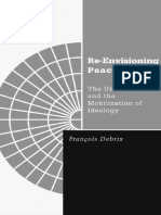 Re-Envisioning Peacekeeping_The United Nations and the Mobilization of Ideology
