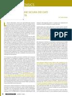 Cancellazione sicura dei dati .pdf