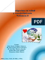 Libro Digital Completo