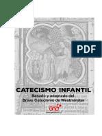 Catecismo Infantil Iglesia UNO.pdf