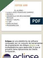 Manual de Eclipse Nuevo