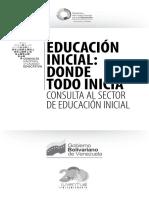 Educacion Inicial. Donde Todo Inicia (Web) (1)