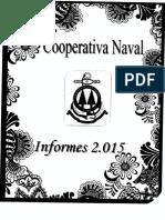 ASAMBLEA 2016.pdf