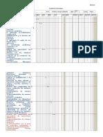 f01dc01 Planificacion Anual 8vo 2016