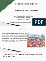loraynne expo portuaria.pptx