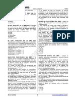 Ava Infor Mat01