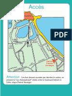 Acces.pdf