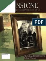 lds.pdf
