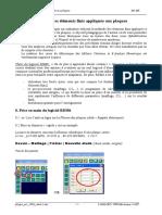 plaque_m1_rdm6.pdf