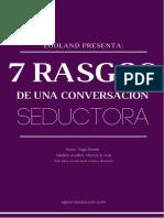 Mini-ebook - 7 Rasgos de una comunicación seductora.pdf