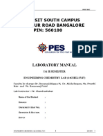 14 CHEL17_ Chemistry Lab Manual