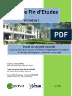 securité incendie.pdf
