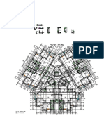 20150527 a 5.06-r1 Tower d 3rd to 10th & 12th Floor Plan-model