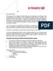 Safeguarding Policy PDF