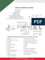 picador-de-carne-caf-5-inox-explodida.pdf