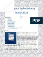 aerospace in the beltway newsletter march 2016 final 022916