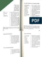 Macrobiotica Para Todos Perla Palacci 2004 Parte4
