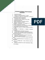 Dreptul Comertului International - Pos Sub