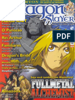 Dragon Slayer 04 - Taverna Do Elfo e Do Arcanios