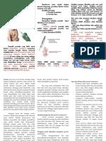 141109316-Leaflet-Grande-Multipara.doc