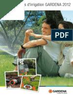 BWT-Prospekt 2012 47200-51 F