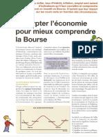 Decrypter_economie La Bourse