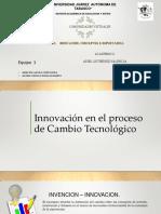 EQUIPO 1 COMUNIDADES.pdf