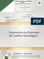 Equipo 1 Diapositivas