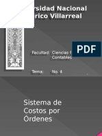 Tema 05 Costos Por Ordenes 123