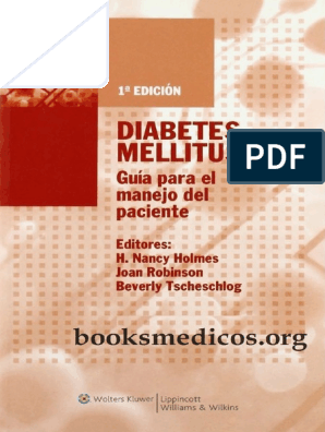 diabetes americana caminar chicago