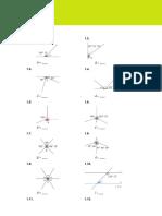 Triângulos e Paralelogramos II