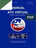 Manual-ATC-Virtual_Control-de-Aerodromo-v2.1.pdf