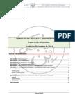 20.3-EJERCICIOS de SINTAXIS-2-Cuadernillo Del Alumno (2)