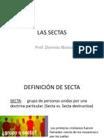 LAS SECTAS.pdf