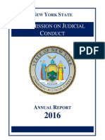 nyscjc.2016annualreport.pdf