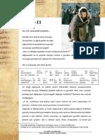 J_8_311.pdf