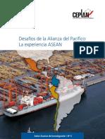desafios_de_la_alianza_del_pacifico_-_experiencia_asean_18-12-2015_baja.pdf